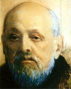 Bernard Saul, II.