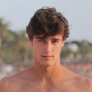 Borja Villalobos