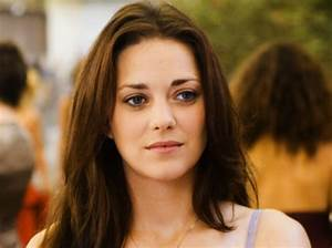 Elisa Paris