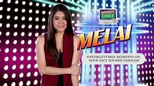 Melisa Cantiveros