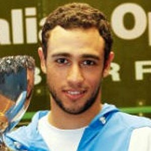 Ramy Ashour