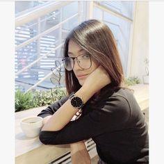 Anissa Aziza