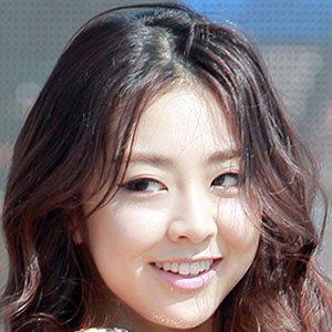 Kwon Ri-se