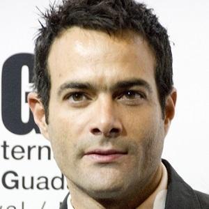 Luis Roberto Guzman