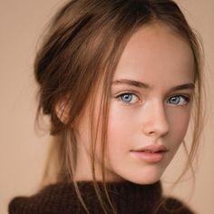 Zara Leola