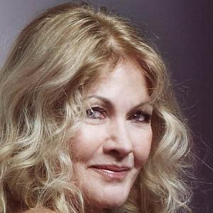 Debbie Moore