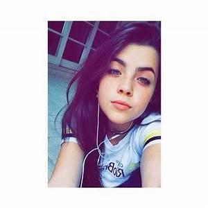 Jade Picon