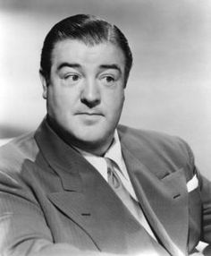 Lou Costello