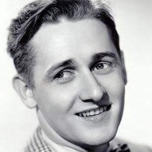 Alan Young