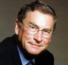Michael Ashcroft