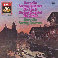 Andrei Borodin