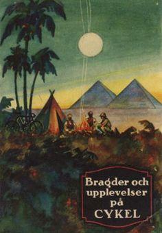 Bertil Hult