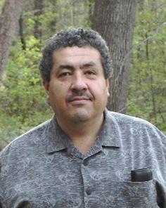 Jawy Méndez