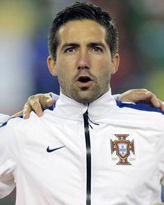 Joao Moutinho