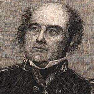 John Franklin