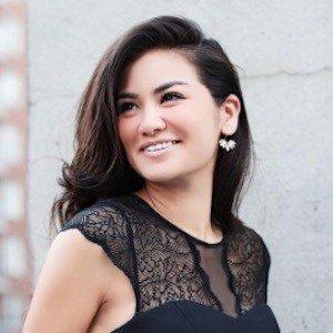 Caila Quinn