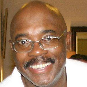 Harvey Mason Jr. profile Picture