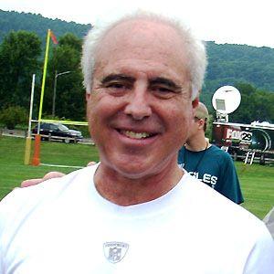 Jeffrey Lurie