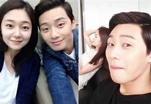 Park Tae Jun