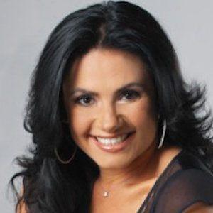Penelope Menchaca