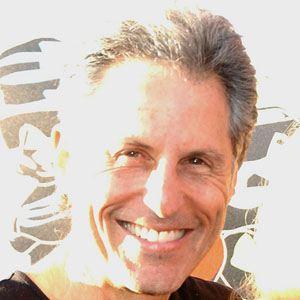 Ross Bagdasarian Jr.