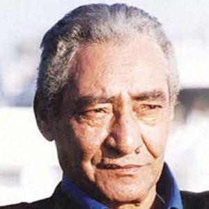 Abdel Rahmanelabdnudi