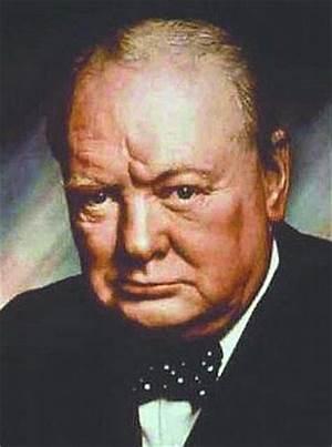 Irving Weber