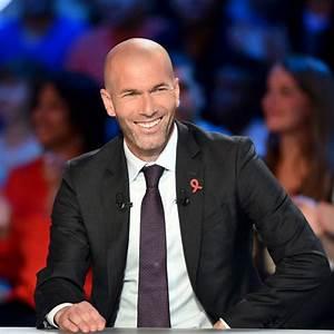 Jonathan Zidane