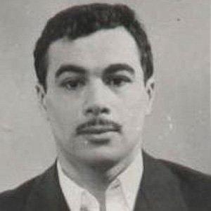 Saadi Yacef