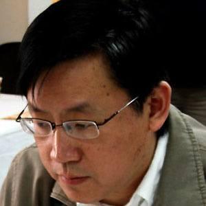 Ye Jiangchuan