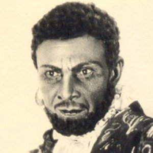 Abbas Sharifzadeh