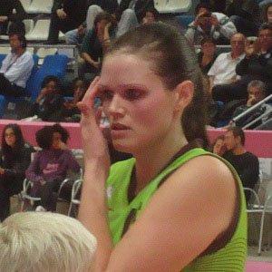 Alison Bales