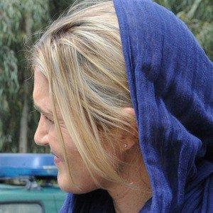 Anna Coren