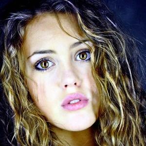 Leah Bateman
