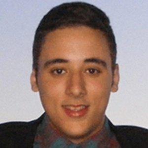 Neville Caruana