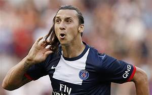 Vincent Ibrahimovic