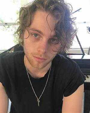 Andrew Hemmings