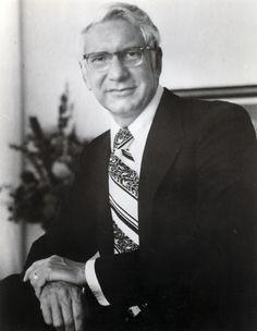 Carl Lindner Jr & family
