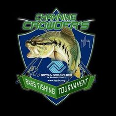 Channing Crowder