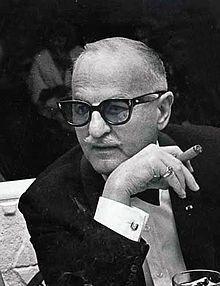 Darryl F. Zanuck
