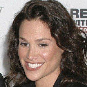 Erica Levy