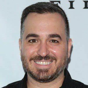 Mike Boccio