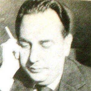 Raul Sanguineti