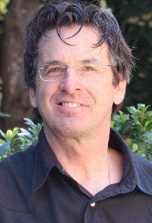 Robert Carradine