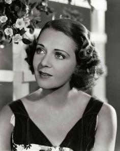 Ruby Keeler