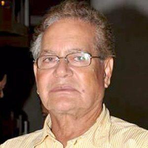 Salim Khan