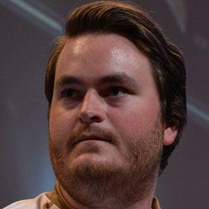 Adam Friberg