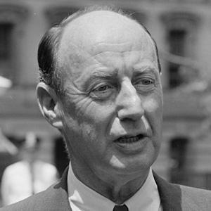 Adlai E. Stevenson Jr.