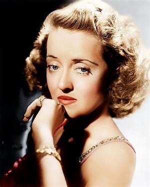 Betty Everett