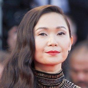 Hong Chau profile Picture